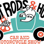Hotrods and Hogs 2018